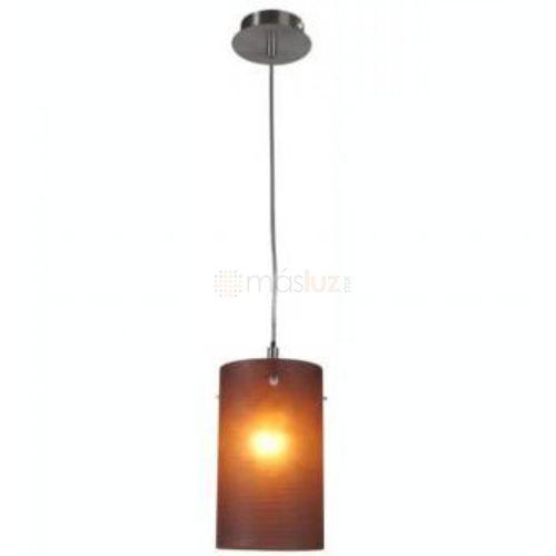luminario-suspendido-de-cristal
