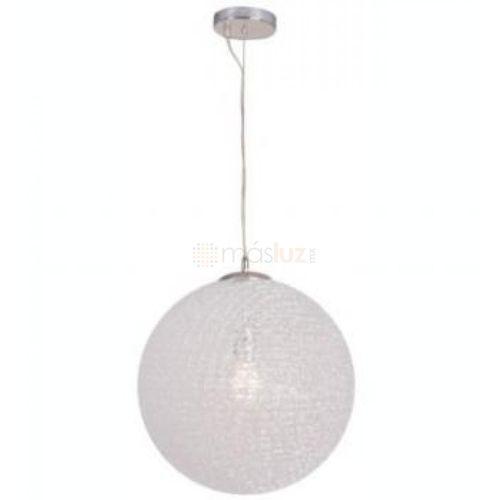 esfera-de-acrilico-transparente