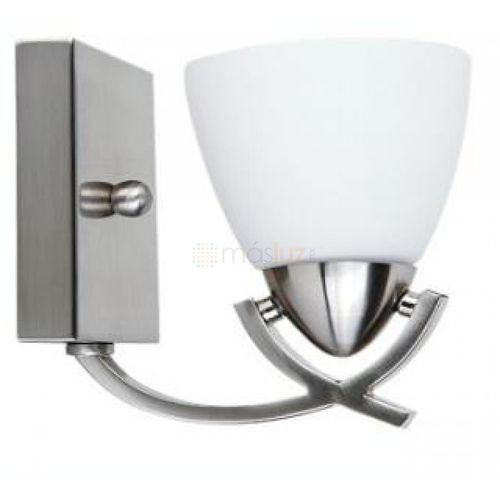 arbotante-1-luz-cristal-bco