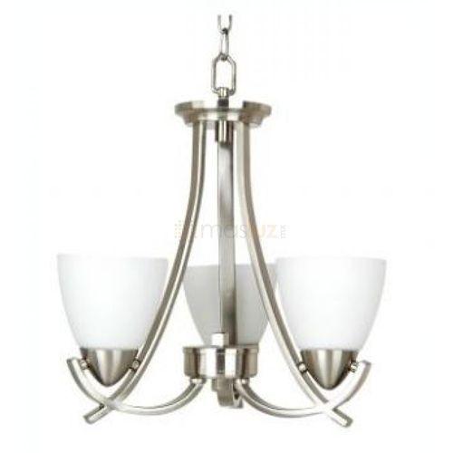 candil-3-luces-cristal-bco