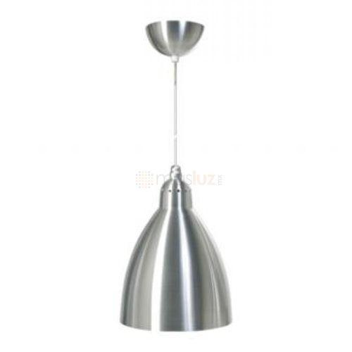 campana-aluminio