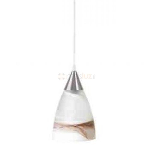 luminario-susp-pant-acido-marmol-bco-m-cafe