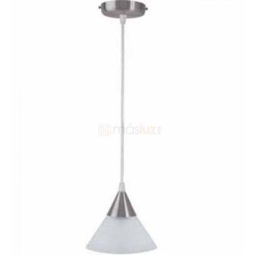 candil-cono-aluminio-pantalla-acido
