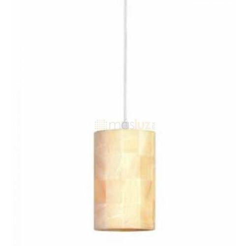 luminario-suspendido-cilindro-parquet