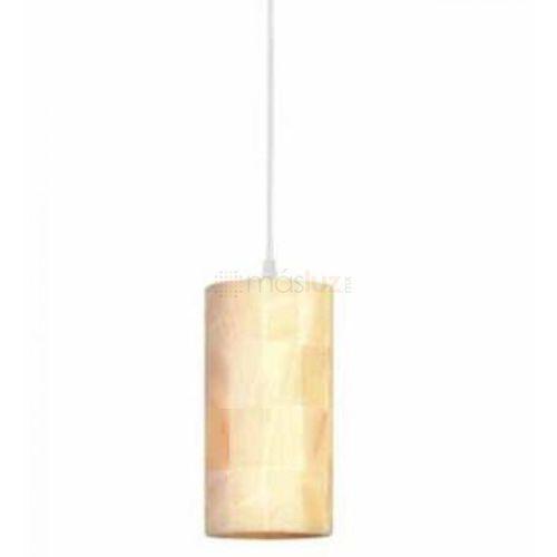 luminario-suspendido-cilindro-onix-natural