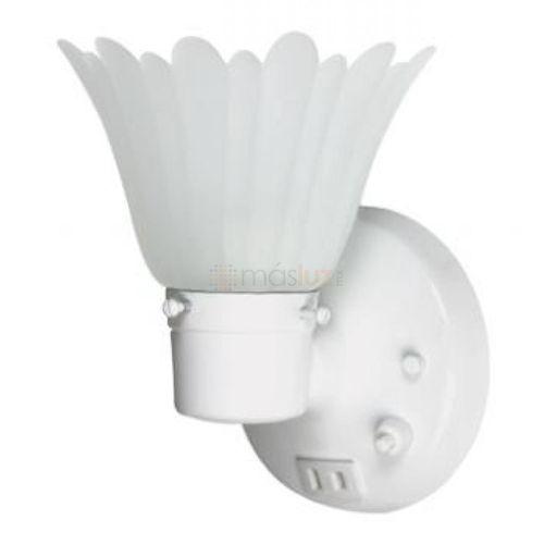 arbotante-1-luz-c-pant-p104-o-p100m