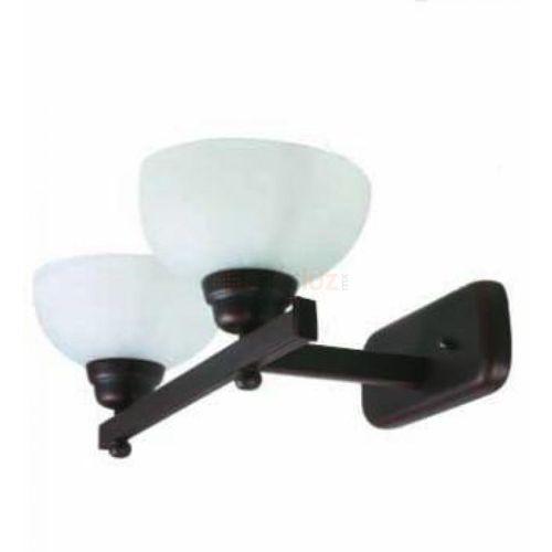 barra-forja-de-bano-2-luces