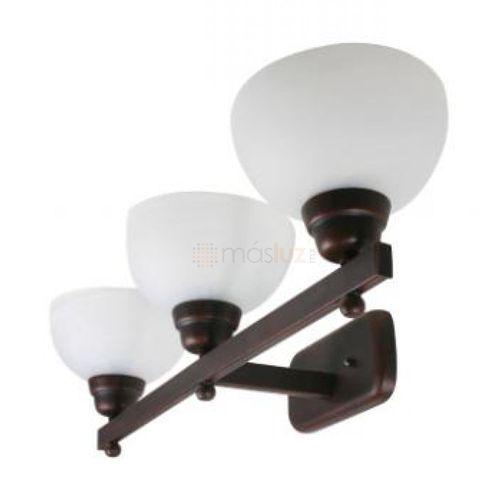 barra-forja-de-bano-3-luces