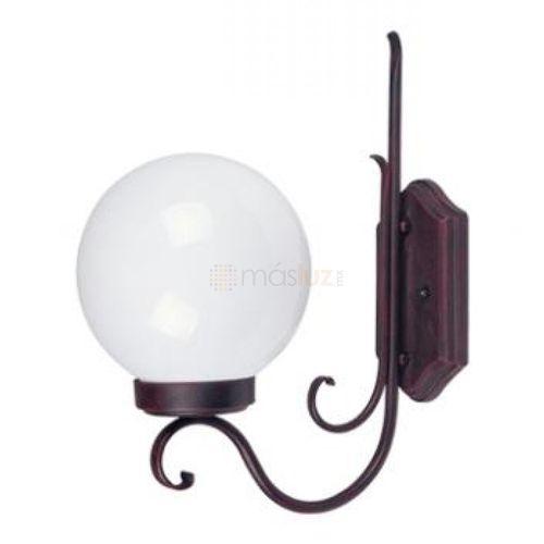 arbotante-forja-1-luz-con-globo-r-8