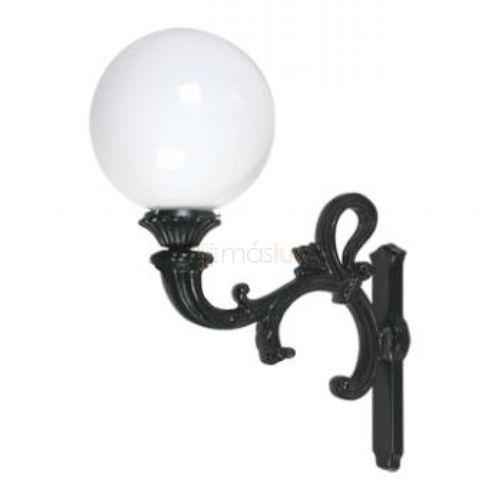 arbotante-salamanca-1-luz-con-globo-r-12