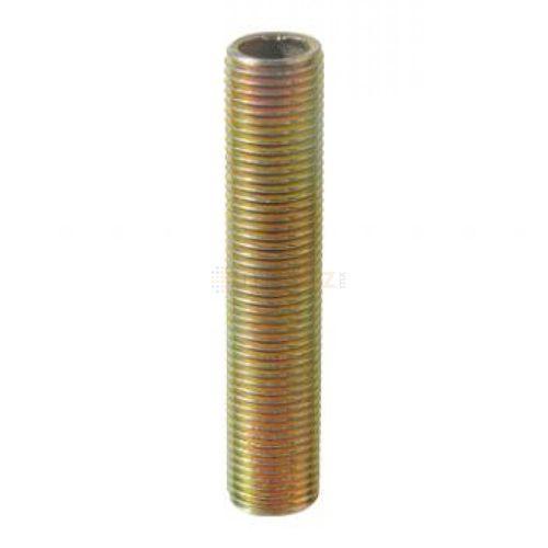 niple-de-fierro-3-8-tramo-5-cms