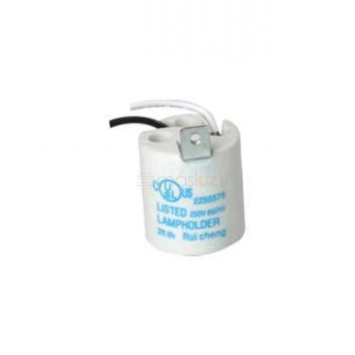 soquet-porcelana-c-escuadra-c-cable