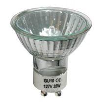 foco-halogeno-gu10-130v-35w
