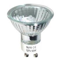 foco-halogeno-gu10-130v-50w