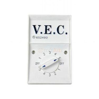 control-para-ventilador-industrial-reforzado