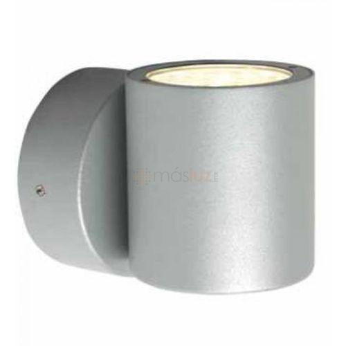 arbotante-aluminio-led-cree-3-x1w