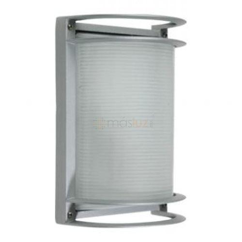 arbotante-exterior-aluminio