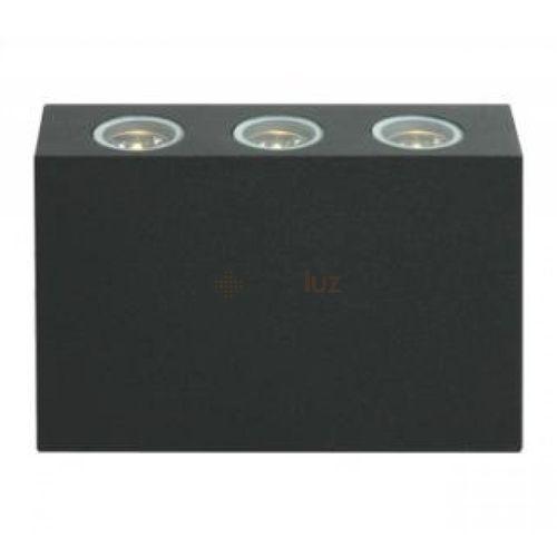 arbotante-aluminio-led-cree-3x1w