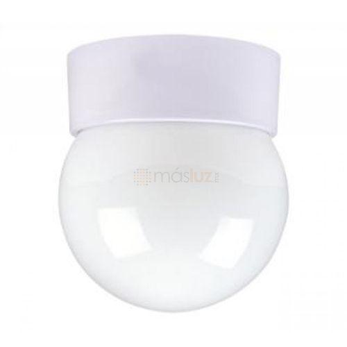 base-fierro-con-globo-r6