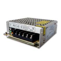 49805-transformador-convertidor-a-12v-de-24w-thumb