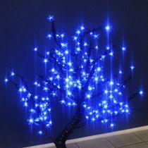 arboles-led-2-80cm-azul