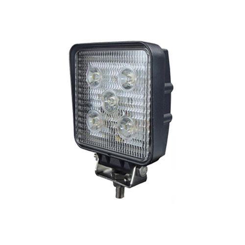 faro-led-444-alta-intensidad-15w-concentrada