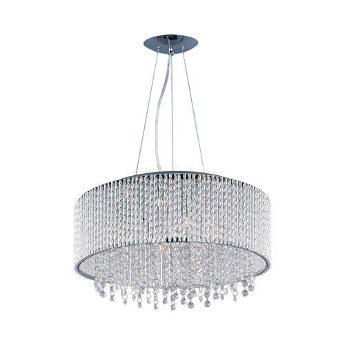 spiral-10-light-pendant