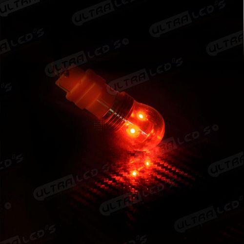 nla1199-3157-osram-led-cree-20w-5-rojo
