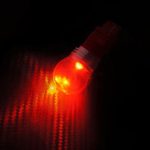 nla1167-foco-t25-led-osram-cree-de-9w-6-rojo