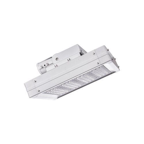 65957-luminario-led-suburbano-punta-de-poste-serie-g-135w-4000-4500k