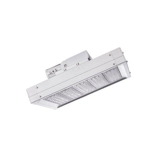 65966-luminario-led-suburbano-punta-de-poste-serie-g-165w-4000-4500k