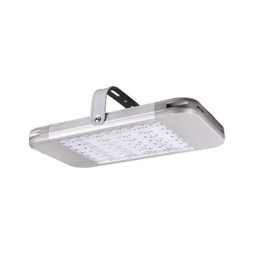 66029-luminario-led-suspendido-para-gasolinera-serie-h-200w-4000k