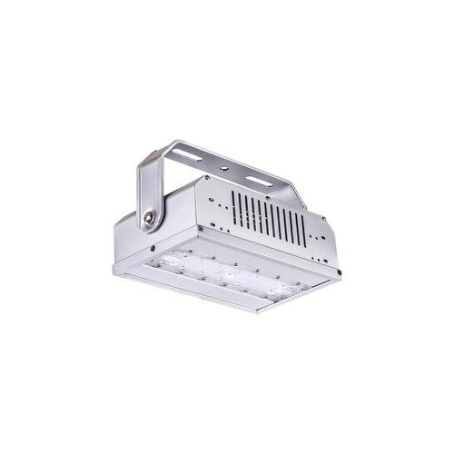 66047-luminario-led-suspendido-para-gasolinera-serie-hb-40w-4000k