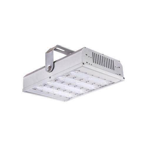 66074-luminario-led-suspendido-para-gasolinera-serie-hb-160w-4000k