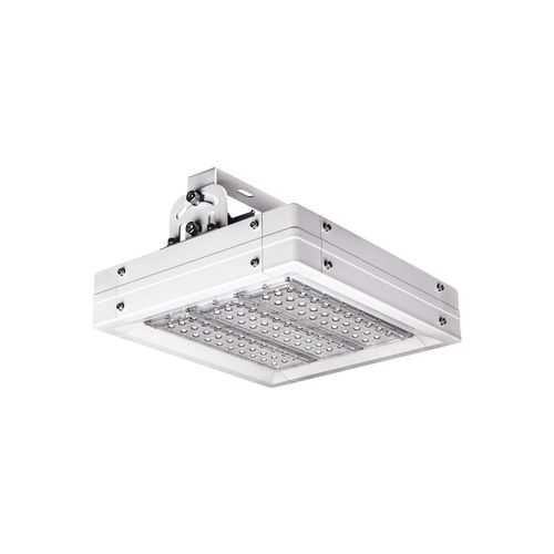 66155-luminario-led-suspendido-para-gasolinera-serie-e-100w-4000-4500k