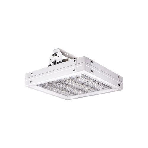 66164-luminario-led-suspendido-para-gasolinera-serie-e-135w-4000-4500k