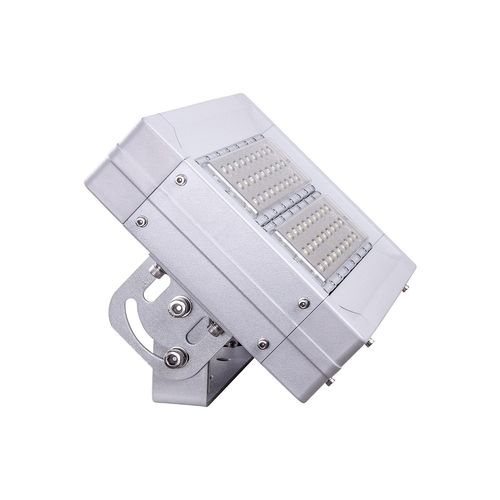 66263-proyector-led-serie-e-65w-4000-4500k