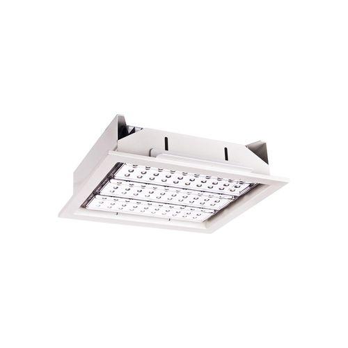 66341-lampara-led-empotrable-para-gasolinera-texar-100w-4000-4500k
