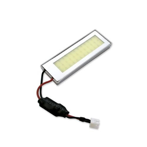 846-pnla1181-panel-led-cob-10w-chips-1-principal