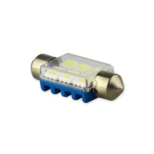 11549-la1333-s8-andromeda-3-canbus-blanco