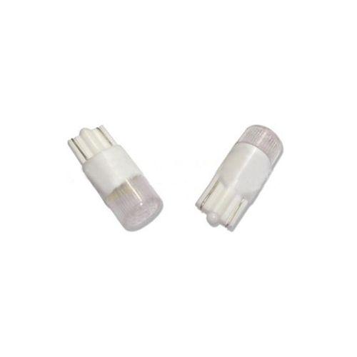 81033-focos-de-led-t10-esfera-blanco
