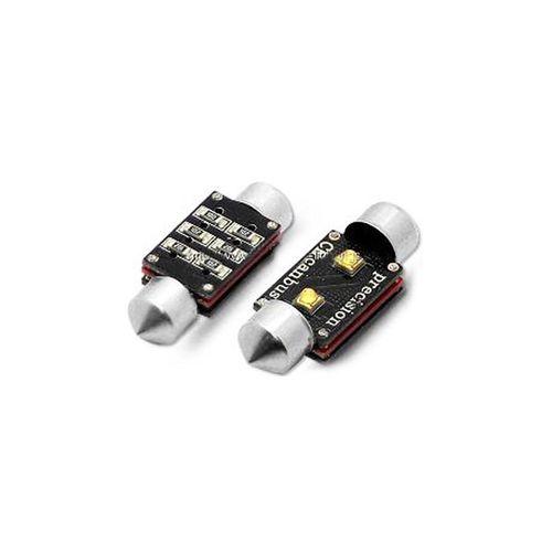 81041-foco-de-led-s8-festoon-lira-36mm-blanco