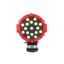 444987-faro-led-555-r-alta-intensidad-51w-concentrada