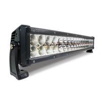 445054-barra-led-888-55cm-alta-intensidad-120w-concentrada