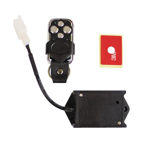 445077-controlador-con-funcion-de-estrobo-para-faro-universal