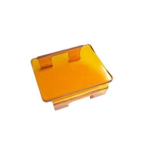 445087-mica-amarilla-para-faros-led-linea-85
