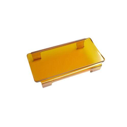 445096-mica-amarilla-para-faros-led-linea-888