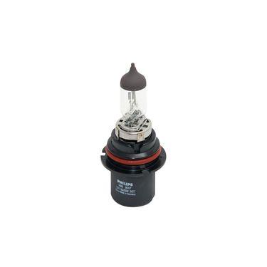 591498-foco-9007-de-halogeno-philips-standard