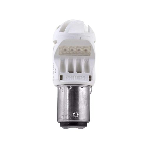 591556-focos-led-1157-philips-vision-led-rojo