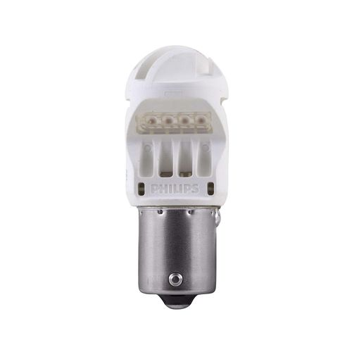 591568-focos-led-1156-philips-vision-led-rojo
